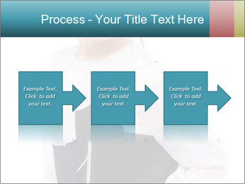 0000060674 PowerPoint Templates - Slide 88