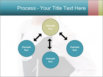 0000060674 PowerPoint Templates - Slide 91
