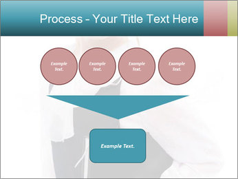 0000060674 PowerPoint Templates - Slide 93