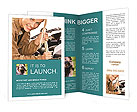 0000060675 Brochure Templates