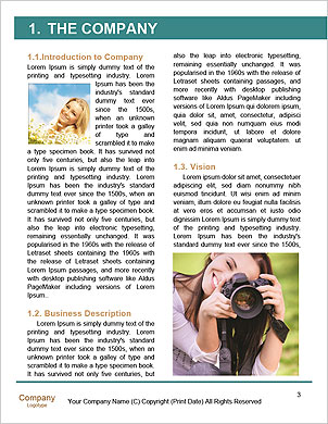 0000060675 Word Template - Page 3