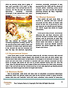 0000060675 Word Template - Page 4