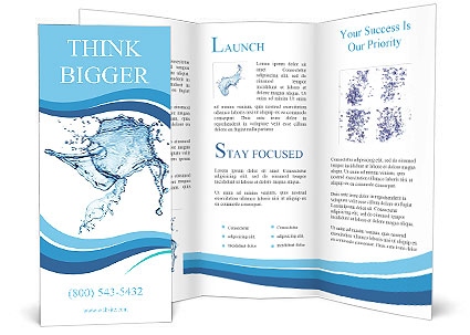 0000060676 Brochure Templates