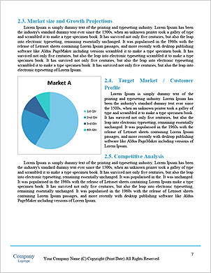 0000060676 Word Template - Page 7