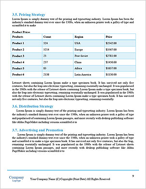 0000060676 Word Template - Page 9