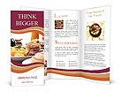 0000060677 Brochure Templates