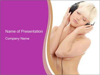 0000060679 PowerPoint Template - Slide 1