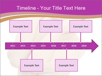 0000060679 PowerPoint Template - Slide 28