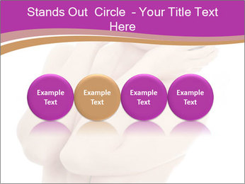 0000060679 PowerPoint Template - Slide 76