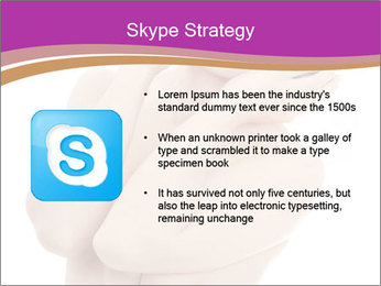 0000060679 PowerPoint Template - Slide 8