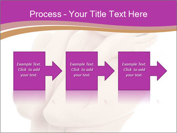 0000060679 PowerPoint Template - Slide 88