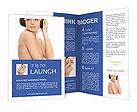 0000060680 Brochure Templates