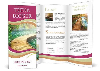 0000060682 Brochure Templates