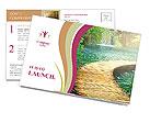 0000060682 Postcard Templates