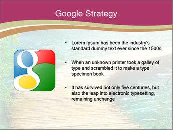 0000060682 PowerPoint Templates - Slide 10