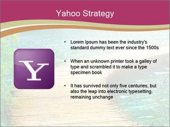 0000060682 PowerPoint Templates - Slide 11