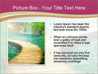 0000060682 PowerPoint Templates - Slide 13
