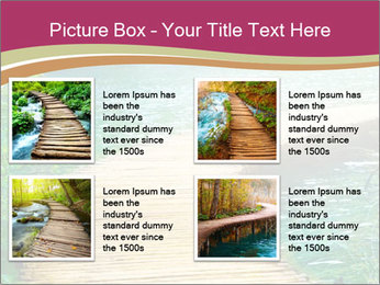 0000060682 PowerPoint Template - Slide 14