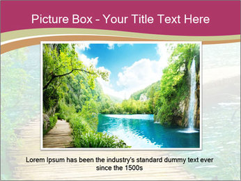 0000060682 PowerPoint Templates - Slide 15