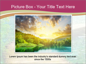 0000060682 PowerPoint Template - Slide 16