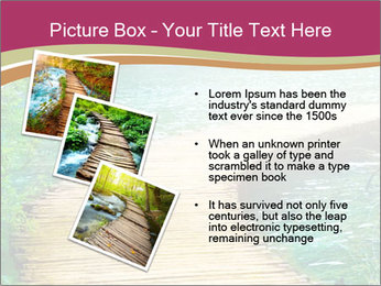 0000060682 PowerPoint Template - Slide 17