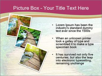 0000060682 PowerPoint Templates - Slide 17