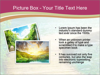 0000060682 PowerPoint Template - Slide 20