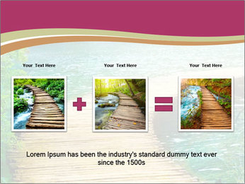 0000060682 PowerPoint Template - Slide 22