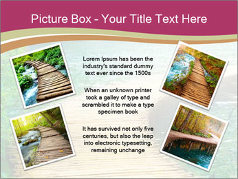 0000060682 PowerPoint Templates - Slide 24
