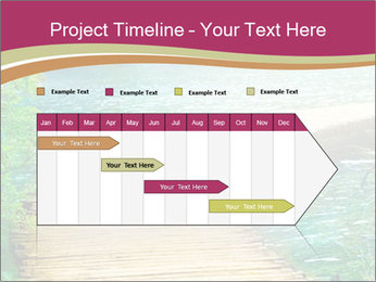 0000060682 PowerPoint Templates - Slide 25