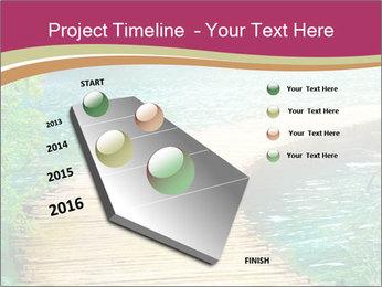 0000060682 PowerPoint Templates - Slide 26