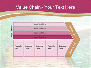 0000060682 PowerPoint Templates - Slide 27