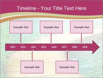0000060682 PowerPoint Templates - Slide 28