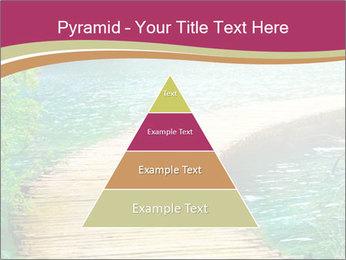 0000060682 PowerPoint Templates - Slide 30