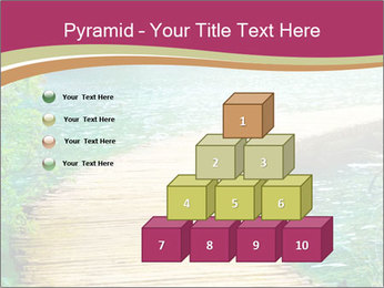 0000060682 PowerPoint Template - Slide 31