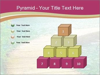 0000060682 PowerPoint Templates - Slide 31