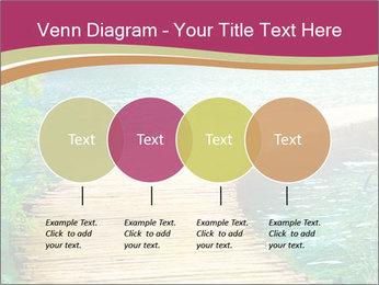0000060682 PowerPoint Templates - Slide 32
