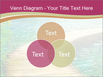 0000060682 PowerPoint Templates - Slide 33