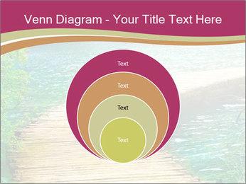 0000060682 PowerPoint Templates - Slide 34