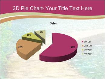 0000060682 PowerPoint Templates - Slide 35