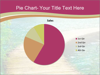 0000060682 PowerPoint Templates - Slide 36