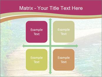 0000060682 PowerPoint Templates - Slide 37