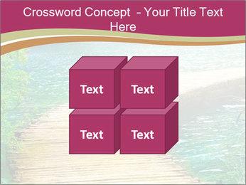 0000060682 PowerPoint Templates - Slide 39