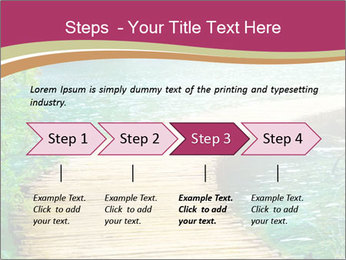 0000060682 PowerPoint Templates - Slide 4