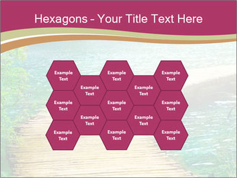0000060682 PowerPoint Template - Slide 44