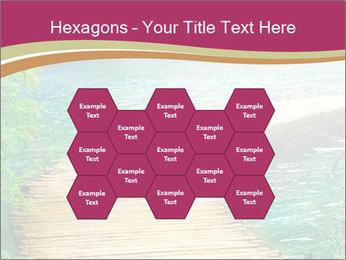 0000060682 PowerPoint Templates - Slide 44