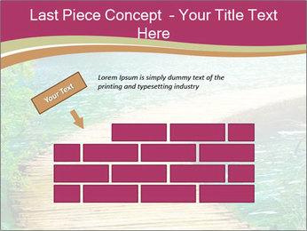 0000060682 PowerPoint Templates - Slide 46