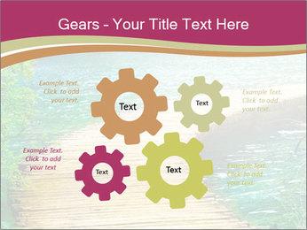 0000060682 PowerPoint Templates - Slide 47