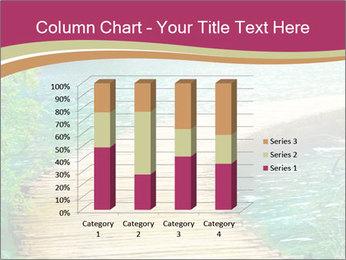 0000060682 PowerPoint Templates - Slide 50