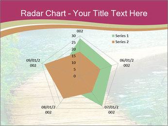 0000060682 PowerPoint Templates - Slide 51
